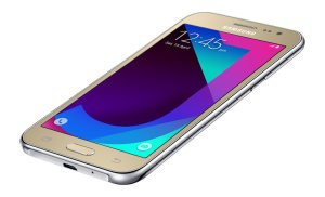 [Clone] Flash Stock Rom on Samsung Galaxy J2 SM- j7250