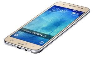 [Clone] Flash Stock Rom onSamsung Galaxy j5 SM-J5008