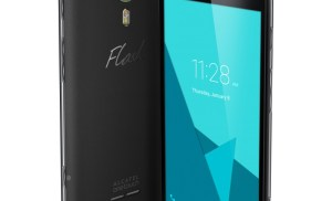 How to Flash Stock Rom onAlcatel one touch flash 2 7049d