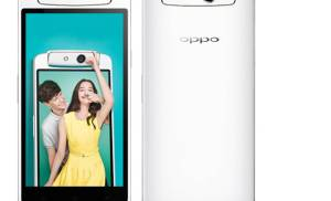 How to Flash Stock Rom on Oppo N1 mini