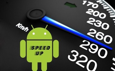 Common Reasons for Android devices getting slow and their Remedies.
