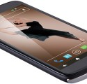 Flash Stock Rom on Xolo Q900s