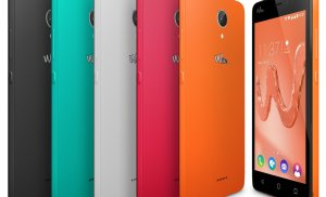 How to Flash Stock Rom on Wiko Freddy V11