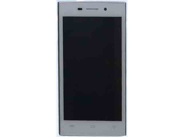 How to Flash Stock Rom on Vivo Y13 - Flash Stock Rom