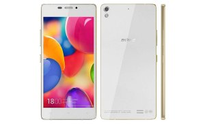 How to Flash Stock Rom on Gionee Elife S5.1