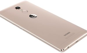How to Flash Stock Rom on Gionee S6S 0402