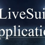 Flash AllWinner Smart device Using LiveSuit Application