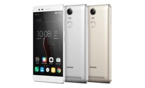 How to Flash Stock Rom on Lenovo VIBE K5 NOTE A7020a40 S259 MT6755