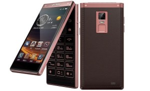 How to Flash Stock Rom onGionee W909