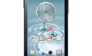 How to Flash Stock Rom onOppo R1011