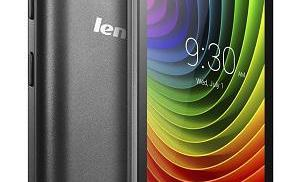 How to Flash Stock Rom onLenovo A2010 S264 MT6735
