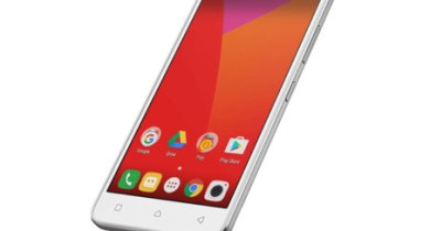 Flash Stock Rom on Any Android Device