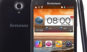 How to Flash Stock Rom onLenovo A678T MT6582 S118