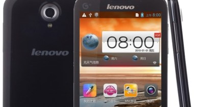 How to Flash Stock Rom on Lenovo A678T MT6582 S118