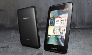 How to Flash Stock Rom onLenovo A1000G MT6577