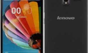 How to Flash Stock Rom onLenovo P380 MT6572