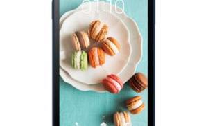 How to Flash Stock Rom on Oppo 1105