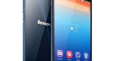 Flash Stock Rom on Lenovo S850 MT6582 S217
