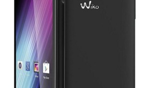 How to Flash Stock Rom on Wiko Lenny V20 MT6572