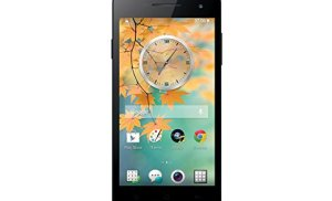 How to Flash Stock Rom onOppo R827