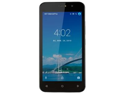 How to Flash Stock Rom on Haier T52P