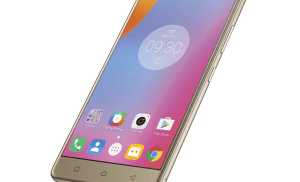How to Flash Stock Rom on Lenovo K6 Note K33a42 S222