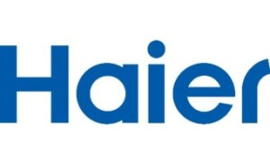 Download All Haier Stock Rom Firmwares || Fully Tested