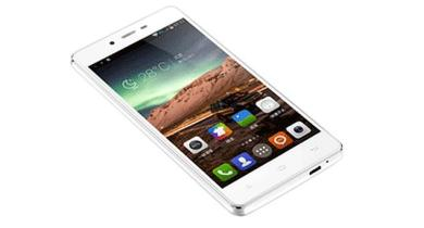 How to Flash Stock Rom onGionee M3 0202 T5430