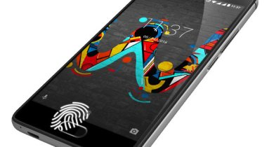 How to Flash Stock Rom on Wiko U Feel MT6735