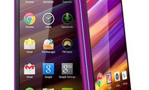 How to Flash Stock Rom onWiko Jimmy V16 MT6582