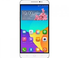 How to Flash Stock Firmware Rom on Coolpad Sky E501