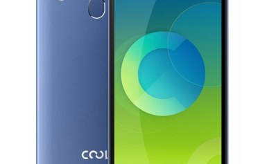 How to Flash Stock Rom on Coolpad Cool 2