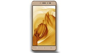 How to Flash Stock Firmware Rom on Coolpad Note 5 7.0