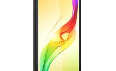 How to Flash Stock Firmware Rom on Coolpad Roar 3 A118