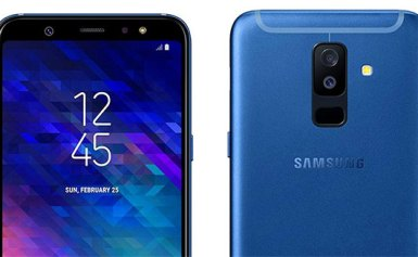 How to Flash Stock Rom onSamsung Galaxy F7 Youth