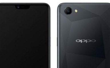 How to Flash Stock Rom onOppo A3