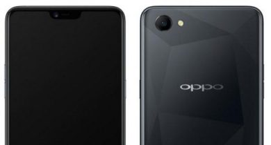 How to Flash Stock Rom on Oppo A3