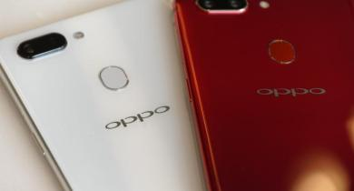 How to Flash Stock Rom on Oppo R15 Pro