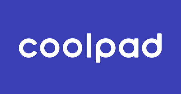 How to Flash Stock Rom on Coolpad Cool1 dual - Flash Stock Rom