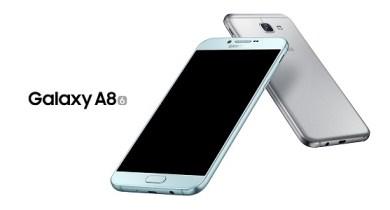 Flash Stock Rom onSamsung Galaxy A8 SM-A810YS