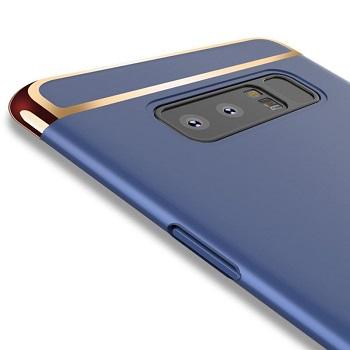 Flash Stock Rom on Samsung Galaxy Note 8 SM-N950U - Flash Stock Rom
