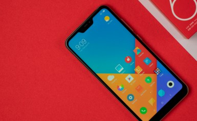 How to Flash Stock Rom on Xiaomi Redmi 6 Pro