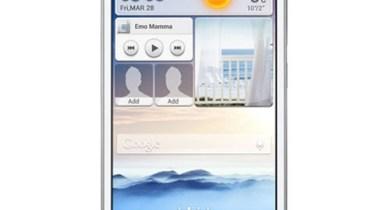 Flash Stock Firmware onHuawei G730-U30