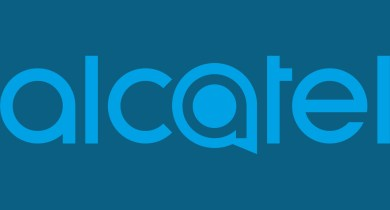 Download All Alcatel Stock Rom Firmwares    Fully Tested