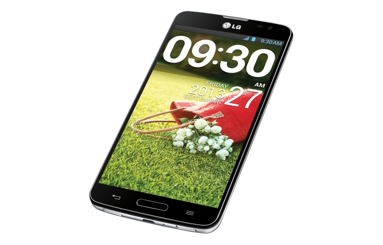 How to Flash Stock firmware on LG D686 G Pro Lite Dual