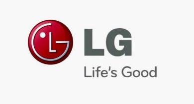 How to Flash Stock firmware on LG GU280F Popcorn