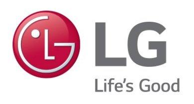 How to Flash Stock firmware on LG LN272 Rumor Reflex