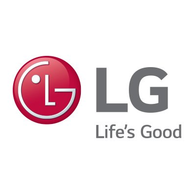How to Flash Stock firmware on LG LS997 V20 - Flash Stock Rom