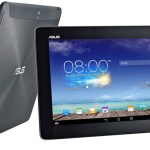 How to Flash Asus Transformer Pad TF701T Firmware using Intel Phone Flash Tool
