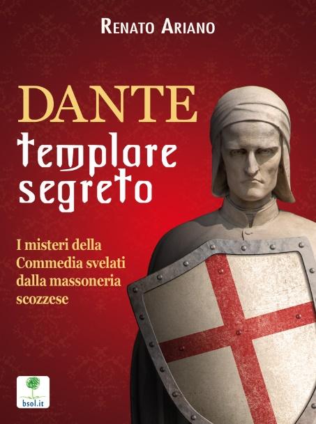 Dante_templare_segreto